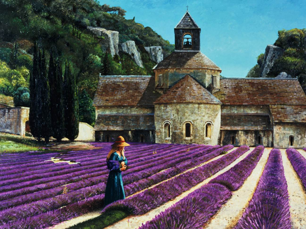 /view/admin/Themes/kcfinder/upload/images/danhmucquocgia/phap/provence/Provence-oai-huong-mixtourist.png
