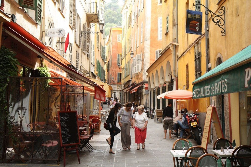/view/admin/Themes/kcfinder/upload/images/danhmucquocgia/phap/provence/thien-duong-nice-mixtourist.jpg