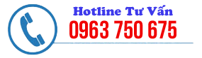 hotline mixtourist
