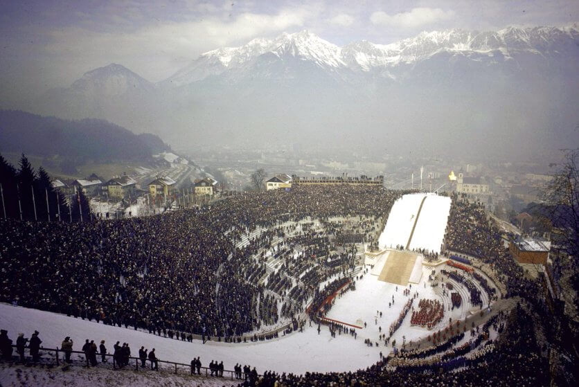 winter-olympics-innsbruck